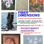 fdHOCKESSIN-FLYER-copy-1