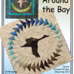 Geese-Round-the-Bay-cover-for-web
