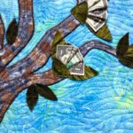 money tree detail 2