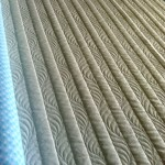 waterfall quilting