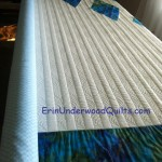waterfall quilting 2