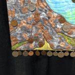 money tree detail 1
